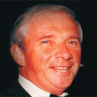 John Brennan, MD FACS