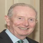 Joe Browne, President Joe Browne Agency