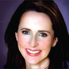 Carol Higgins Clark, Author
