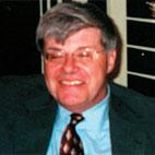 Bob Dormer Jr. Esq, Hyman Phelps & McNamara