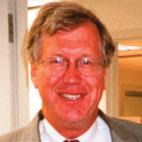Jeff Finkle, President/CEO IEDC
