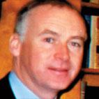 John Fitzpatrick - CEO N.America Fitzpatrick Hotel Group