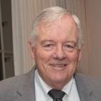 Edward Kenney Sr.