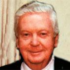 Paul S Quinn Esq. Nossaman, LLP