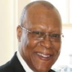 Stephen Thomas PhD, University of Maryland