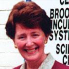 Anne Tanney, Director