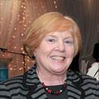 Briege Dobbin, Director