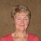 Mariann Kane, Director