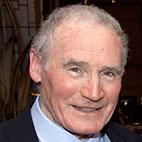 Bob McNeill, Director
