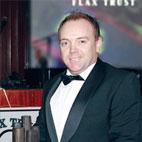 Neil McCann, Director, NMC Development Ltd