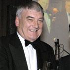 John McDaid, Partner, McDaid, McCullough & Moore