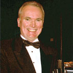 Bro McFerran, MD Northbrook Technology