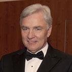 Len O'Hagan