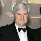 Prof. Ken O�Neill, University of Ulster