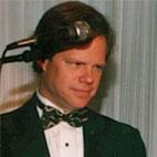 Barclay Knapp, President & CEO, ntl
