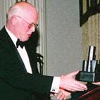 Paul A. Crotty, Group President Verizon, New York/Connecticut