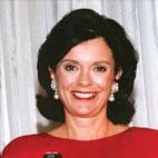 Sheila O'Malley, American Ireland Fund