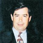 Hon. James Walsh (R)
