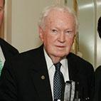 John P. Cosgrove
