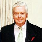 Paul Quinn, Esq Buchanan Ingersoll PC