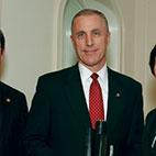 Congressman Tim Murphy