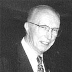 Tom Donahue, Secretary/Treasurer, AFL-CIO