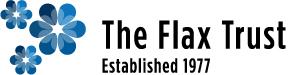 The Flax Trust