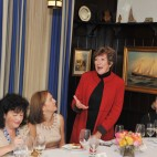 image 092 142x142 New York Banquet 2009