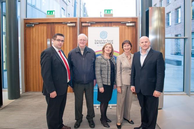 DSC 9590 668x444 School Social Enterprises in Ireland (SSEI)