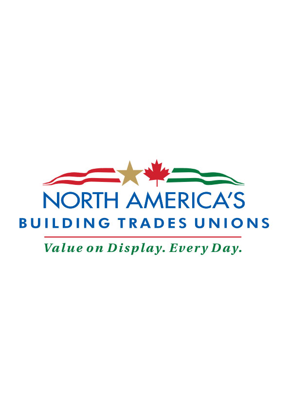 northamericas l BCTD