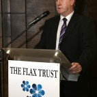 10 142x142 Flax Trust Annual Board Dinner, Europa Hotel