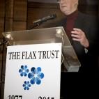 11 142x142 Flax Trust Annual Board Dinner, Europa Hotel