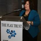 6 142x142 Flax Trust Annual Board Dinner, Europa Hotel
