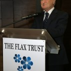 7 142x142 Flax Trust Annual Board Dinner, Europa Hotel