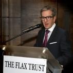 9 142x142 Flax Trust Annual Board Dinner, Europa Hotel