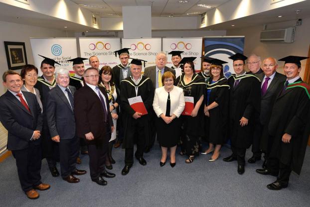 2016 1 e1489494461688 Advanced Diploma in Social Enterprise 2016