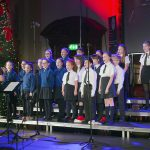 CH2016 LowRes 020 150x150 Inter School Christmas Gala Competition (FISCA) in Belfast City Hall, December 15th 2016