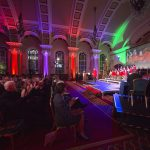 CH2016 LowRes 037 150x150 Inter School Christmas Gala Competition (FISCA) in Belfast City Hall, December 15th 2016