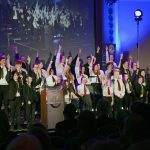 CH2016 LowRes 053 150x150 Inter School Christmas Gala Competition (FISCA) in Belfast City Hall, December 15th 2016