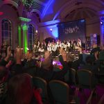 CH2016 LowRes 058 150x150 Inter School Christmas Gala Competition (FISCA) in Belfast City Hall, December 15th 2016
