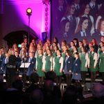 CH2016 LowRes 063 150x150 Inter School Christmas Gala Competition (FISCA) in Belfast City Hall, December 15th 2016