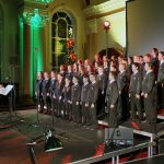 CH2016 LowRes 083 150x150 Inter School Christmas Gala Competition (FISCA) in Belfast City Hall, December 15th 2016