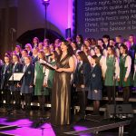 CH2016 LowRes 107 150x150 Inter School Christmas Gala Competition (FISCA) in Belfast City Hall, December 15th 2016