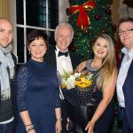 CH2016 LowRes 127 150x150 Inter School Christmas Gala Competition (FISCA) in Belfast City Hall, December 15th 2016