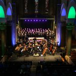LMP 0009 150x150 Gala Concert with Megan Mooney soprano and members of the Ulster Orchestra in aid of the Northern Ireland Hospice and North Belfast Community Leadership Awards 8th September 2016