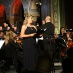 LMP 0208 150x150 Gala Concert with Megan Mooney soprano and members of the Ulster Orchestra in aid of the Northern Ireland Hospice and North Belfast Community Leadership Awards 8th September 2016