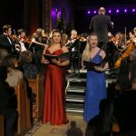 LMP 0455 150x150 Megan Mooney in concert with City of Belfast Youth Orchestra in aid of Refugee Children 21st October 2016.