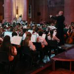 LMP 0030 150x150 Gala Concert with Megan Mooney, Dublin Youth Orchestra and  Guitarist Anselm McDonnell in Aid of Simon Community