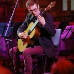 LMP 0089 150x150 Gala Concert with Megan Mooney, Dublin Youth Orchestra and  Guitarist Anselm McDonnell in Aid of Simon Community