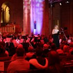 LMP 0247 150x150 Gala Concert with Megan Mooney, Dublin Youth Orchestra and  Guitarist Anselm McDonnell in Aid of Simon Community